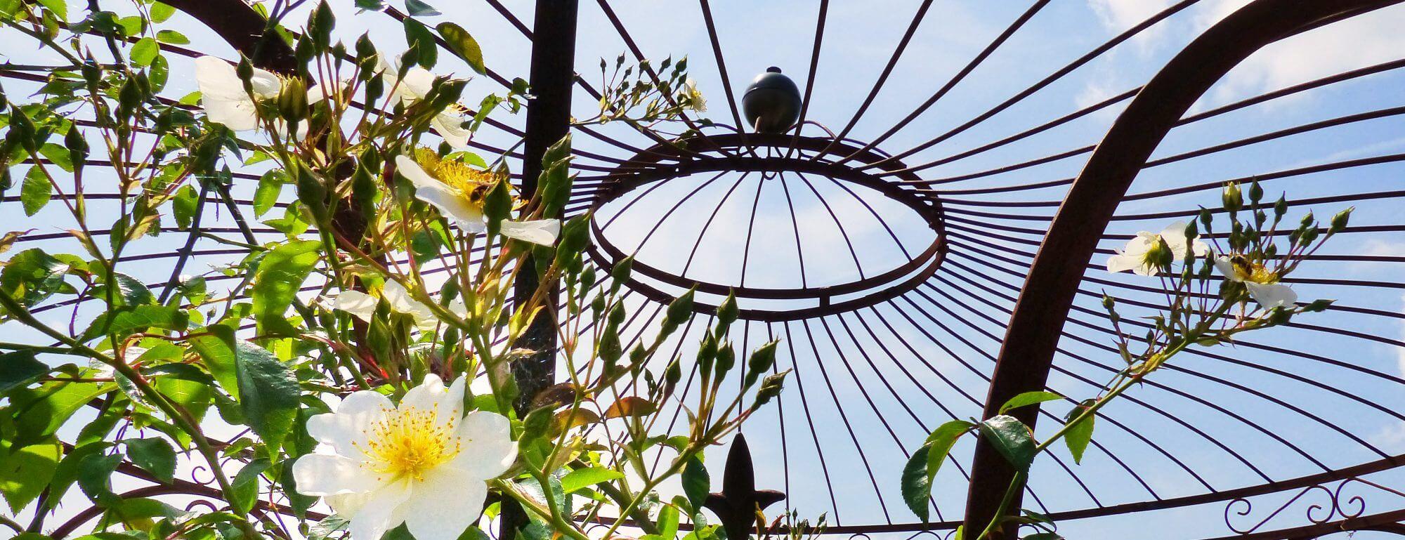 pavillon-florenz-unbeschichtet-edelrost-messingkugel-jpg-8