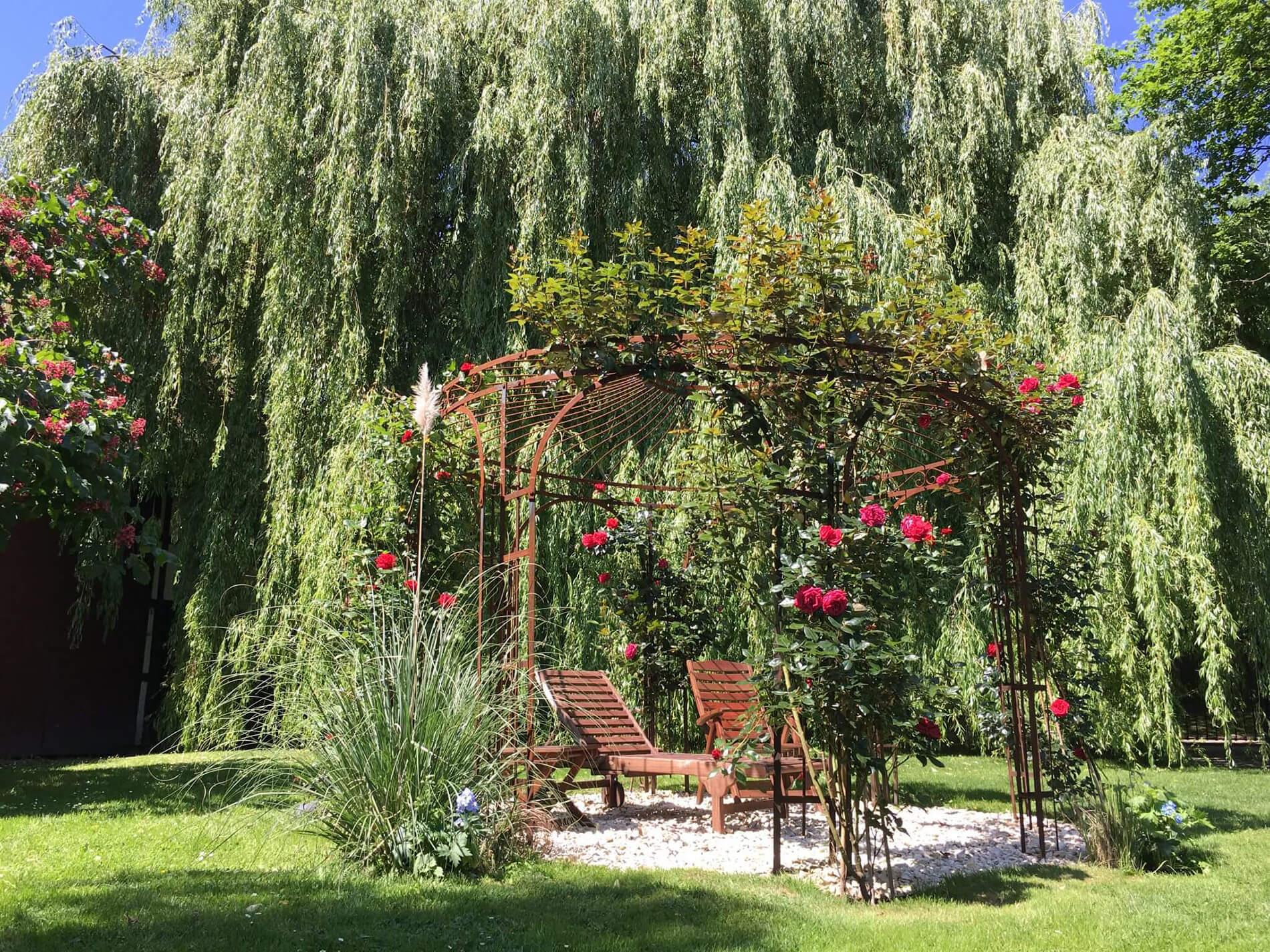 rosenpavillon-e1549443097616-jpg-5
