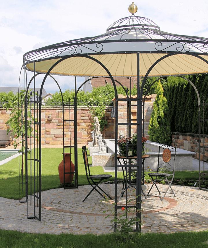 pavillon-florenz-pulverbeschichtet-sonnensegel-messingkugel-pool_720x856_stage